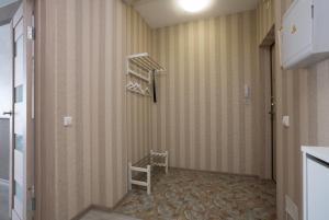 Apartments Etazhi na Kosmonavtov, Appartamenti  Ekaterinburg - big - 25