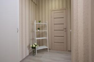 Apartments Etazhi na Kosmonavtov, Appartamenti  Ekaterinburg - big - 52
