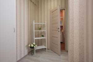 Apartments Etazhi na Kosmonavtov, Appartamenti  Ekaterinburg - big - 30