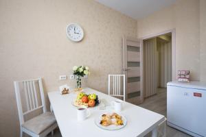 Apartments Etazhi na Kosmonavtov, Appartamenti  Ekaterinburg - big - 121