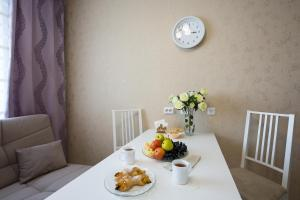 Apartments Etazhi na Kosmonavtov, Appartamenti  Ekaterinburg - big - 120