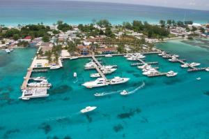 Bimini Big Game Club Resort & Marina (15 of 49)