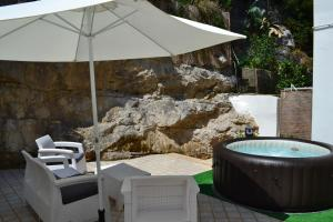 Casa Evelina, Bed and breakfasts  Sant'Agnello - big - 1