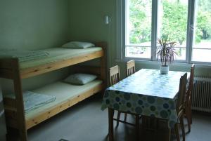 Porvoo Hostel, Хостелы  Порвоо - big - 8