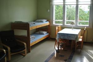 Porvoo Hostel, Хостелы  Порвоо - big - 11