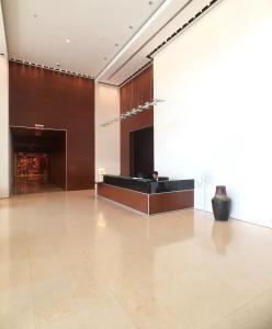 Apartment 907
