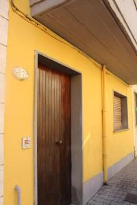Appartamento Ci Ritorno - AbcAlberghi.com