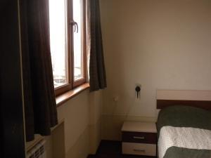 Ararat View Apartment, Ferienwohnungen  Yerevan - big - 14