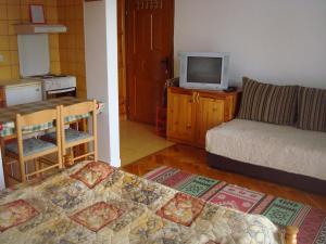 Apartments Zlatiborski visovi, Appartamenti  Zlatibor - big - 100