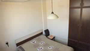 Ararat View Apartment, Апартаменты  Ереван - big - 17