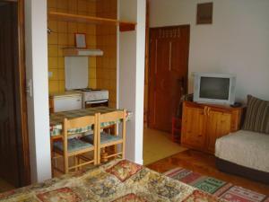 Apartments Zlatiborski visovi, Appartamenti  Zlatibor - big - 145