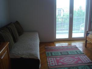 Apartments Zlatiborski visovi, Appartamenti  Zlatibor - big - 102