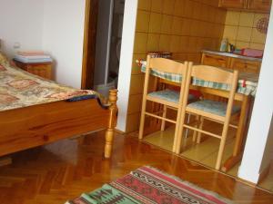 Apartments Zlatiborski visovi, Appartamenti  Zlatibor - big - 103