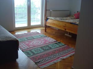 Apartments Zlatiborski visovi, Apartmanok  Zlatibor - big - 104