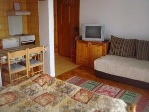 Apartments Zlatiborski visovi, Appartamenti  Zlatibor - big - 146