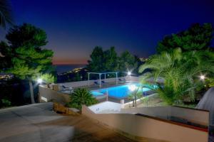 B&B Villa Nicoletta - AbcAlberghi.com