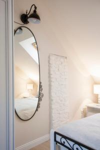 Apartments Satva, Ferienwohnungen  Vilnius - big - 37