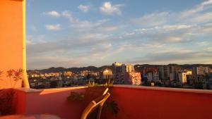 Cityview Tirana, Ferienwohnungen  Tirana - big - 26