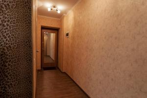 Studio On Pechorskaya, Apartments  Vladivostok - big - 11