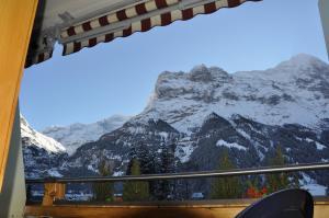 Hotel Central Wolter - Grindelwald, Hotel  Grindelwald - big - 2