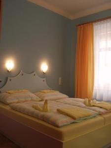 Apartmany SLOS, Apartments  Banská Bystrica - big - 3