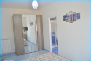 Tramonto D Oro, Appartamenti  Agropoli - big - 42
