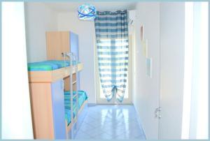 Tramonto D Oro, Appartamenti  Agropoli - big - 44