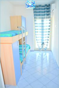 Tramonto D Oro, Appartamenti  Agropoli - big - 45