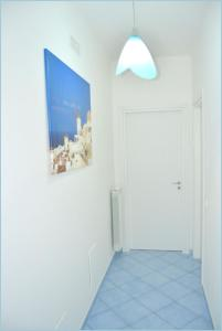 Tramonto D Oro, Appartamenti  Agropoli - big - 46