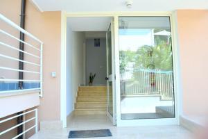 Tramonto D Oro, Appartamenti  Agropoli - big - 48