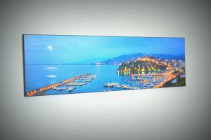 Tramonto D Oro, Appartamenti  Agropoli - big - 50