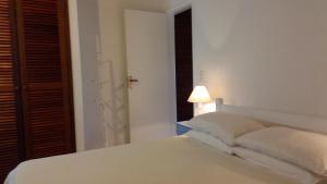 Vila Shalimar Guest House, Penziony  Búzios - big - 6