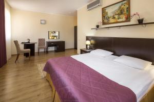 Kompass Hotels Magnoliya Gelendzhik, Hotely  Gelendzhik - big - 6