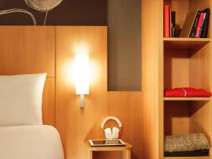 ibis Abbeville, Hotels  Abbeville - big - 20