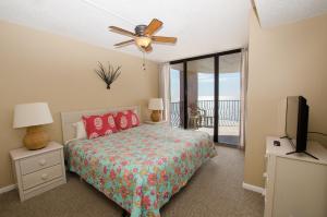 The Palms 1701 Villa, Nyaralók  Myrtle Beach - big - 10
