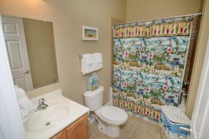 Tuscan Ocean Vista A Holiday Home, Case vacanze  Myrtle Beach - big - 6
