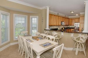 Tuscan Ocean Vista A Holiday Home, Case vacanze  Myrtle Beach - big - 13