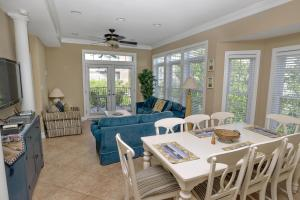 Tuscan Ocean Vista A Holiday Home, Case vacanze  Myrtle Beach - big - 15