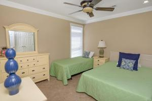 Tuscan Ocean Vista A Holiday Home, Case vacanze  Myrtle Beach - big - 21