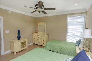 Tuscan Ocean Vista A Holiday Home, Case vacanze  Myrtle Beach - big - 22