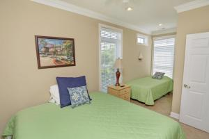 Tuscan Ocean Vista A Holiday Home, Case vacanze  Myrtle Beach - big - 25