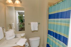Tuscan Ocean Vista A Holiday Home, Case vacanze  Myrtle Beach - big - 28