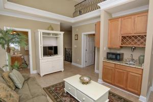 Tuscan Ocean Vista A Holiday Home, Case vacanze  Myrtle Beach - big - 29