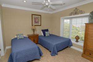 Tuscan Ocean Vista A Holiday Home, Nyaralók  Myrtle Beach - big - 32
