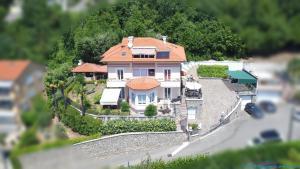 Villa Luppo