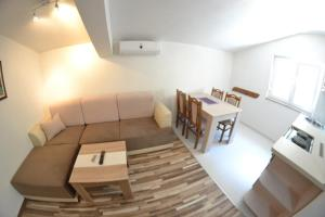 Motel Villa Luxe, Motely  Mostar - big - 30