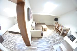 Motel Villa Luxe, Motely  Mostar - big - 40