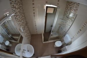 Motel Villa Luxe, Motely  Mostar - big - 43