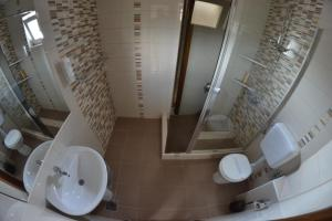 Motel Villa Luxe, Motely  Mostar - big - 44