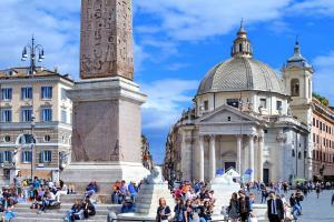 Al Corso 4 - AbcAlberghi.com